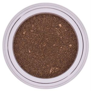 Picture of Moon Light Eye Shadow - .8 grams